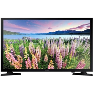 Samsung UE40K5000 102 Ekran Full HD Dahili Uydu Led TV